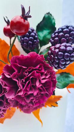 autumn flowers 5.jpeg