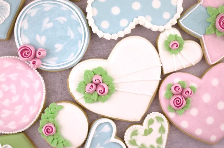 cookies%202_edited.jpg