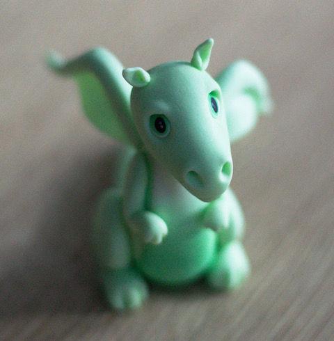 1596110479109_Dragon.jpeg