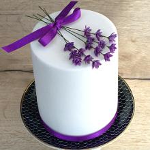Lavender Cake.png