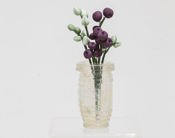 Filler Flowers Class
