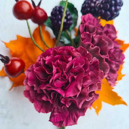 Autumn flowers 1.jpeg