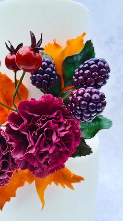 autumnflowers.6.jpeg
