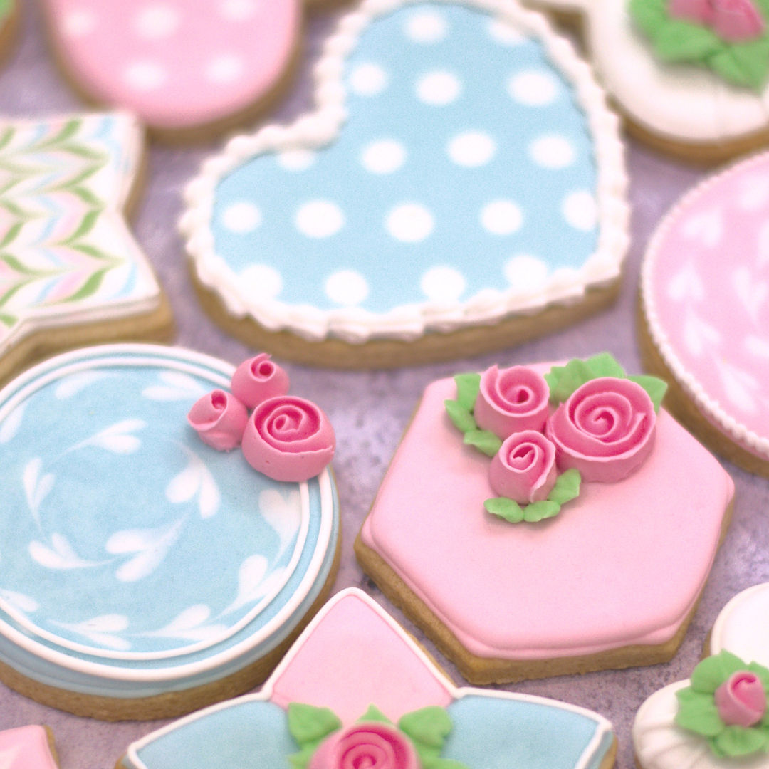 cookies%203%20(2)_edited.jpg