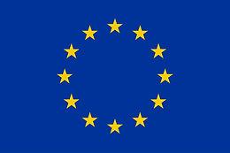 European-Flag-768x512.jpg
