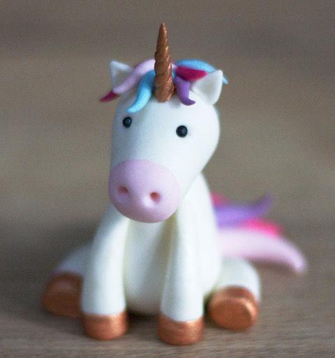 unicorn.jpeg