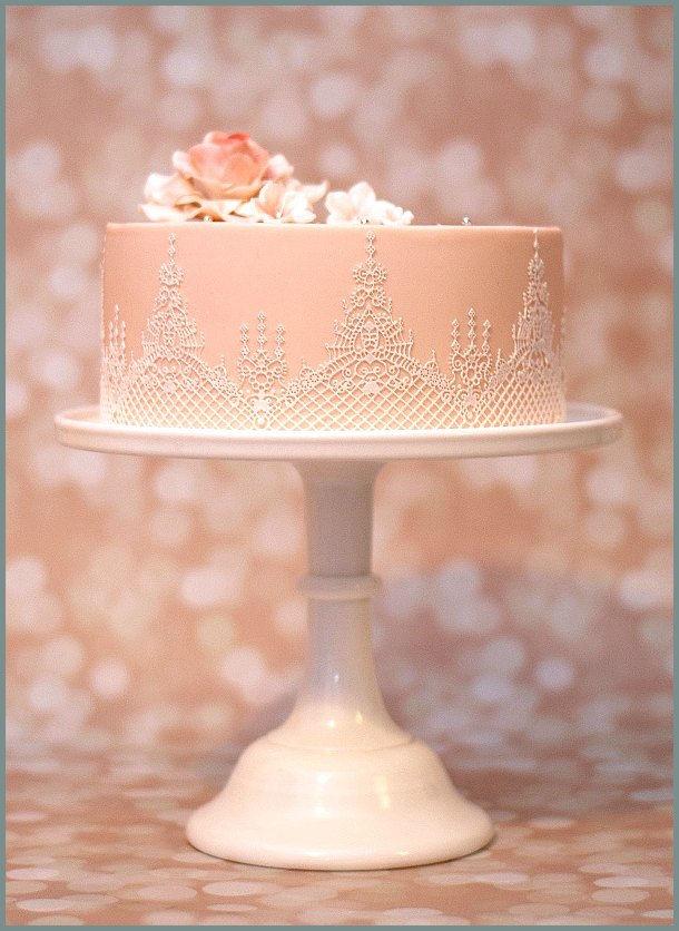 ganache cake class.jpg