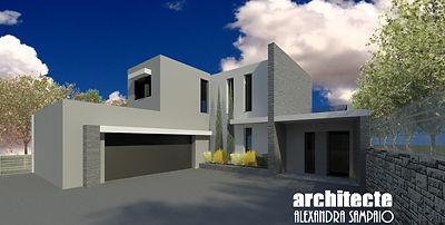 Vista 3D 21 - Cópia.jpg