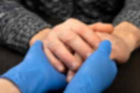 Gloved-Hands-covid19.jpg