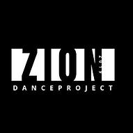 ZDP Logo.png