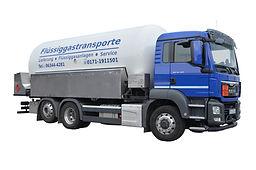 Wir sind Ihr Flüssiggaslieferant im Raum Germersheim, Karlsruhe, Speyer, Ludwigshafen. Neu: Flüssiggaslieferungen ins Elsass