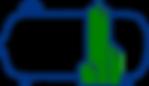Flüssiggasverkauf im Raum Germersheim, Harthausen, Speyer, Elsass, Karlsruhe