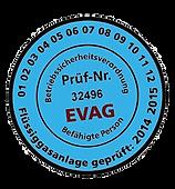 Wir sind Ihr Flüssiggaspartner in den Bereichen Flüssiggaskauf, Flüssiggaslieferung, Flüssiggastank Neukauf.