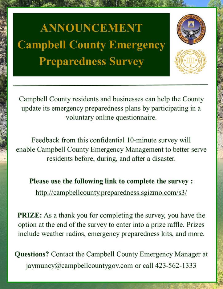 Public Survey Flyer- Campbell County.jpg