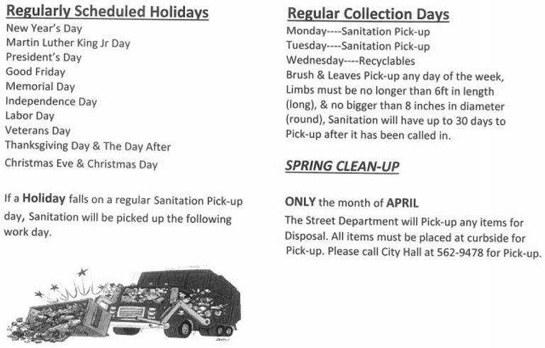 sanitation schedule.JPG