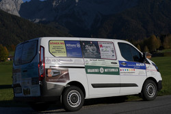 Neuer Vereinsbus-4454_01