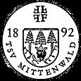 Logo%20TSV_edited.png