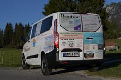 Neuer Vereinsbus-4460_01