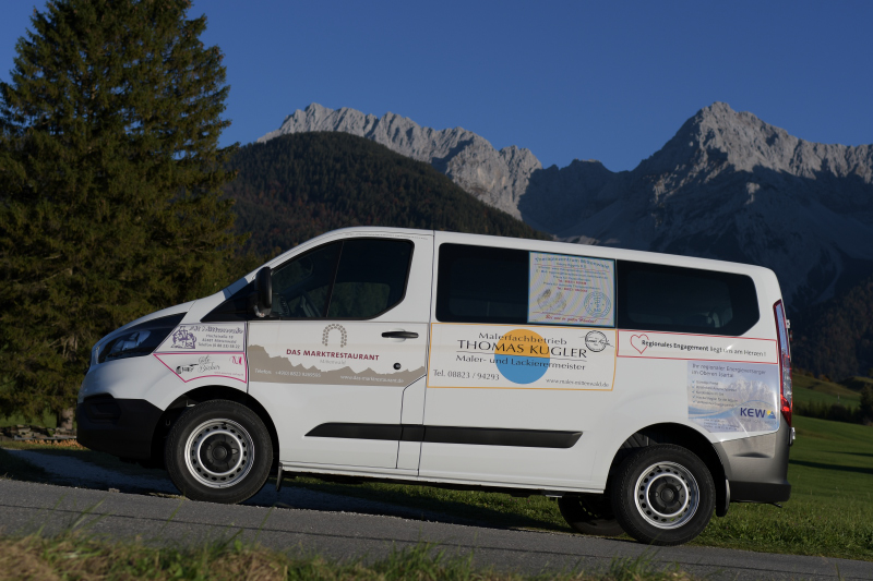 Neuer Vereinsbus-4463_01