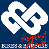 Bikes and Beyond, Bikes and Barber, Auckland, Devonport, Waiheke Island, Queenstown e-bikes, bikes