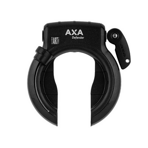 AXA FRAME LOCK - DEFENDER