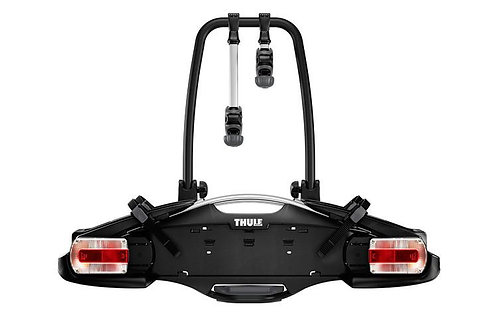 Thule 925 VeloCompact 2 Bike Rack