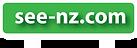 seenz logo.png