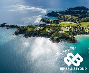 BIKES & BEYOND (1).png