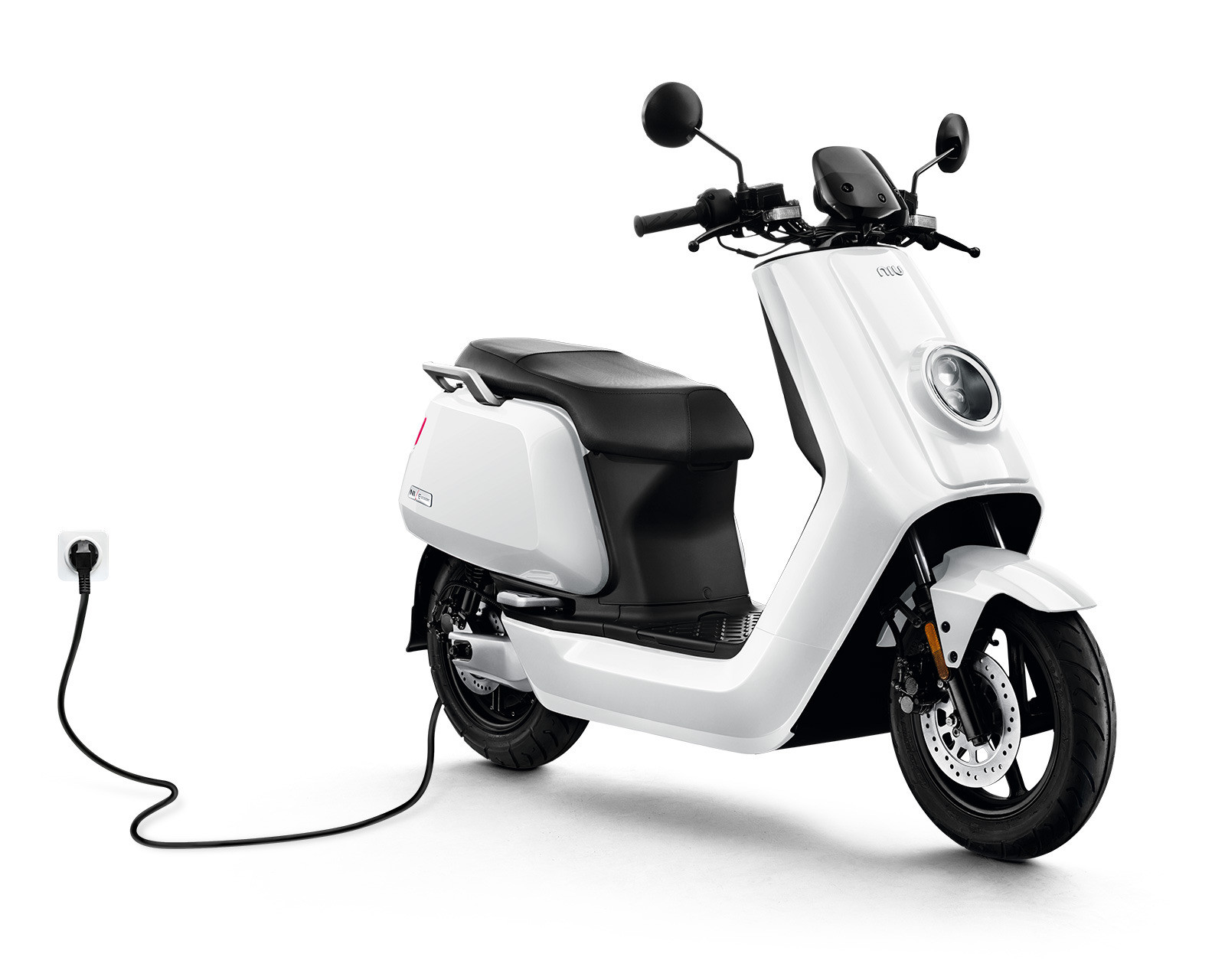 e-Scooter for 1 person on Waiheke