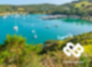 Waiheke Powered by BB.png