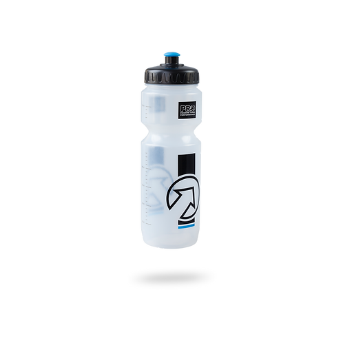 PRO BOTTLE - TRANSPARENT