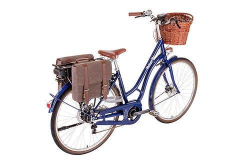 La Belle Electric Lux Bike