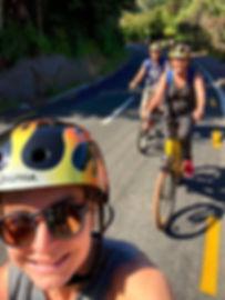 Waiheke e-bike.jpg