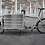 Thumbnail: BULLITT cargo bike. With or without the E