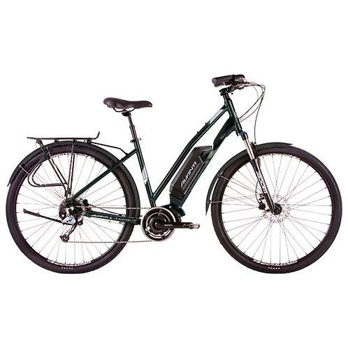 AVANTI Discovery E Low - E-Bike
