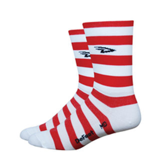 "Air-e-ator ""Red and White Striped"""