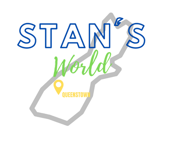 Stans%20World%20(1)_edited.png