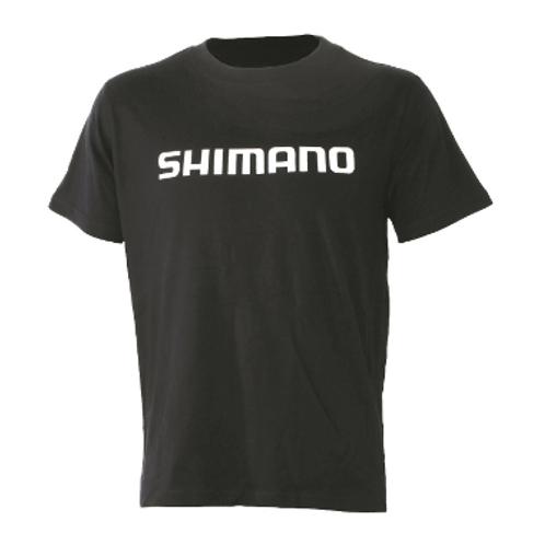 SHIMANO LOGO TEE
