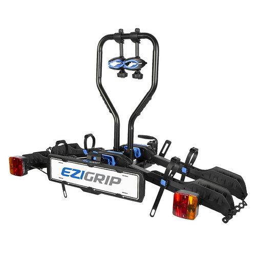 2020 EziGrip E-Rack 2 Bike Electric Bike Rack