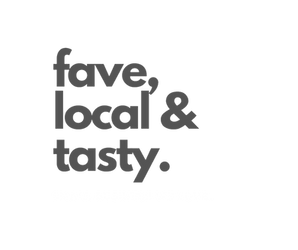 Local%20Business%20Support_edited.png