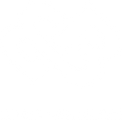 bikes&barbers-logo-rgb-255-255-255 (1).p