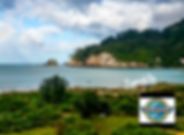 Whangamata Powered by PedalPaddle.png