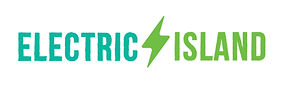 Electric Island sticker-01.jpg