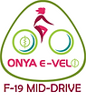 onya logo.png