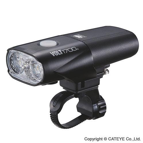CTY LIGHT FRONT USB VOLT1700 EL1020RC