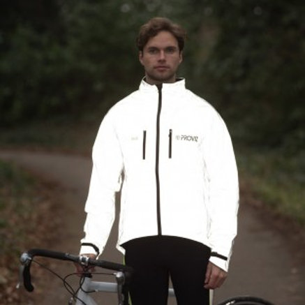 PROVIZ 360 REFLECTIVE JACKET - Mens