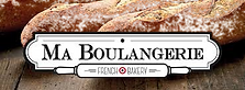 maboulangerie_edited.png