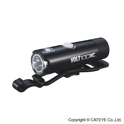CTY LIGHT FRONT USB VOLT100XC EL051RC