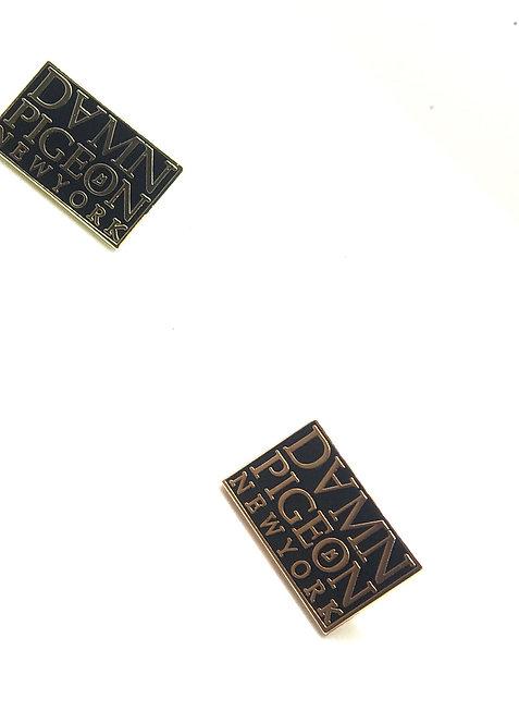 DVMN Pins