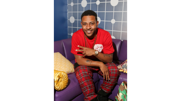 011014-shows-106-park-exclusive-access-eric-bellinger-1jpg_zpsbc1f20c1